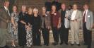 1957 50th Class Reunion