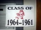 Alumni Night 12/07/2002