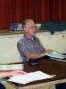 Annual Meeting 09/08/2004