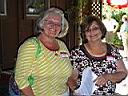 Class of 1963 45th Reunion 8/16/2008